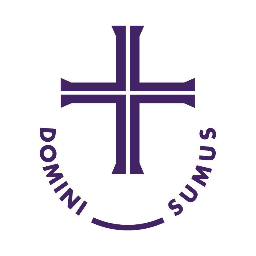 Logo_MilSeelS.jpg