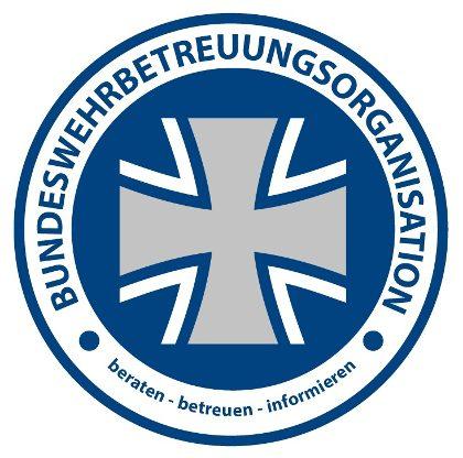 Bundeswehrbetreuungsorganisation.jpg