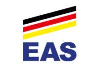 EAS_Logo_klein.jpg